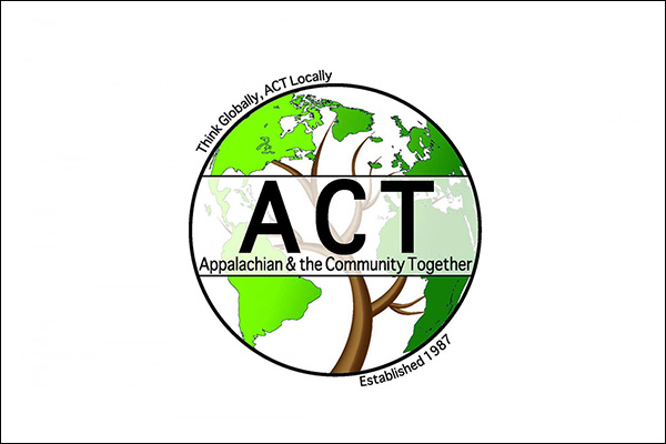 Appalachian and the Community Together (ACT)