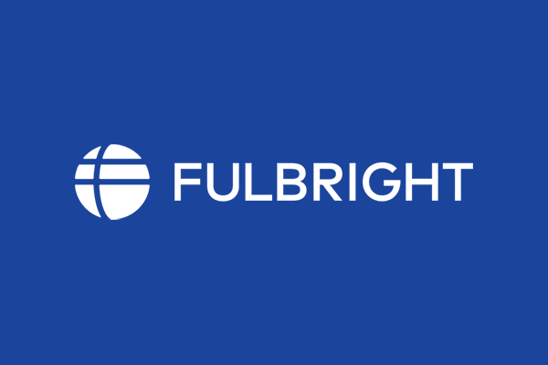 Appalachian Fulbright Scholar Program