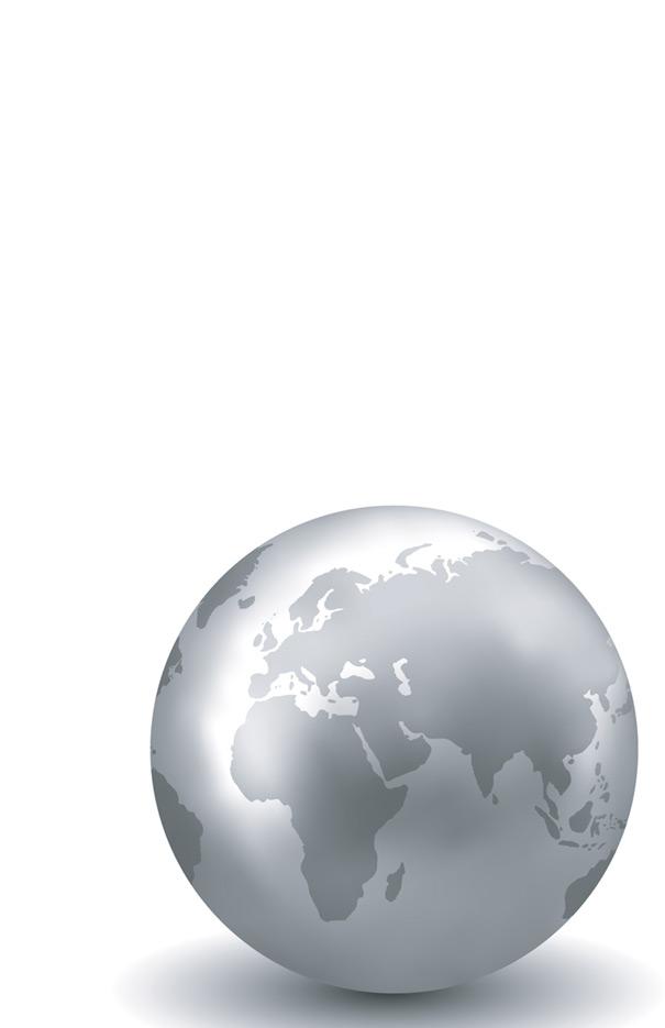 Appalachian Global Symposium