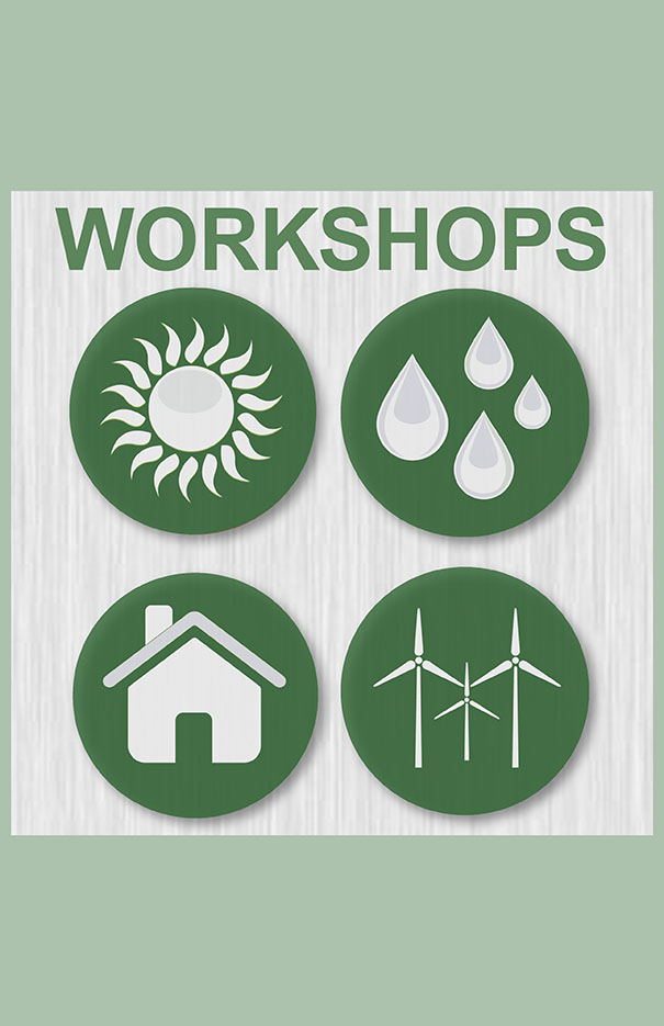 Workshop: PV Systems: Tools and Techniques for Operations and Maintenance