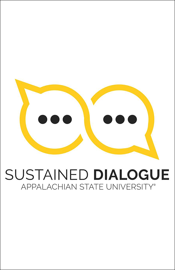 Sustained Dialogue: Violence in marginalized communities