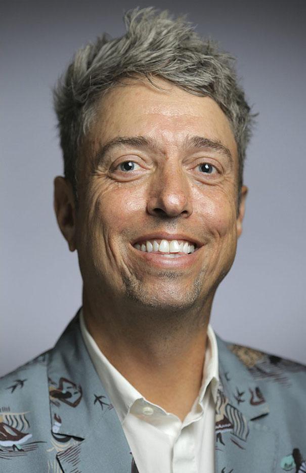 Dr. Richard Bedlack: ALS: An Overview