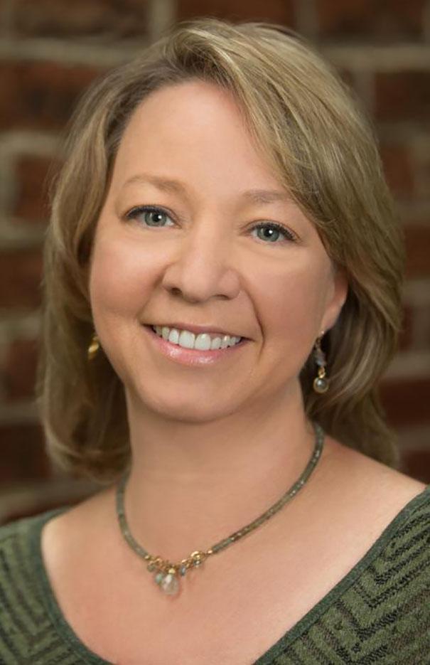 Maria Kingery: Solar Coaster