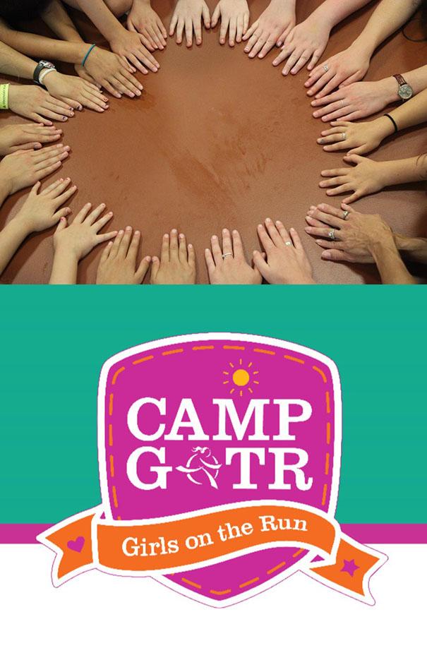 Camp GOTR