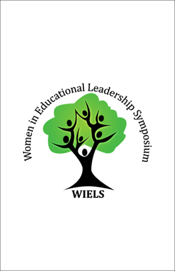 5th Annual Women in Educational Leadership Symposium (WIELS)