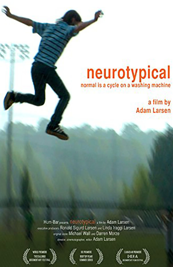 Film: Neurotypical (2013)