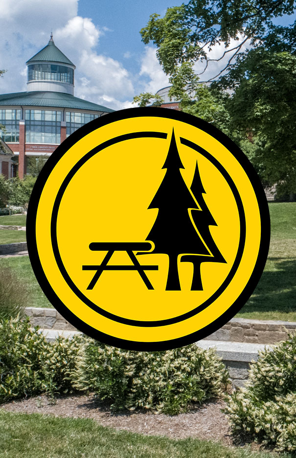Appalfest and Founders Day Festivities