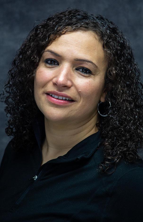 Naglaa Rashwan: Mental Health & Cultural Humility in Healthcare Services