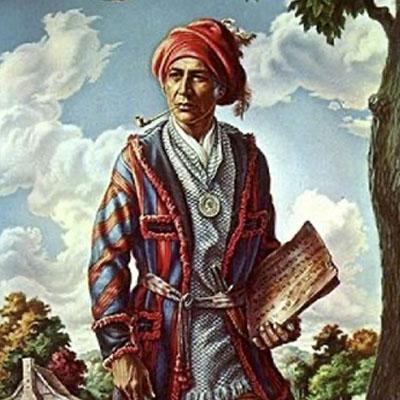 Sequoyah Lecture Series