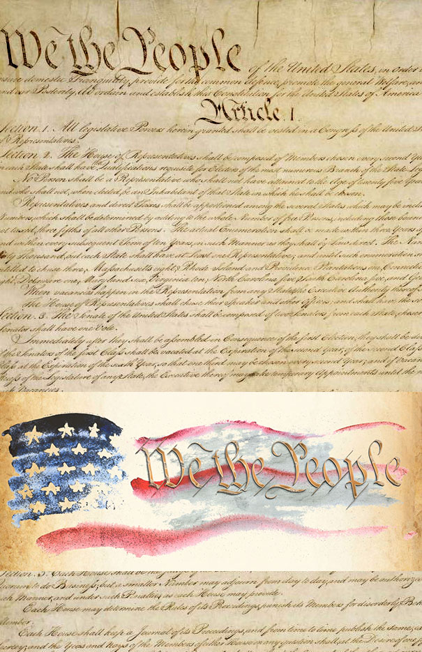 App State Examines and Celebrates the United States Constitution