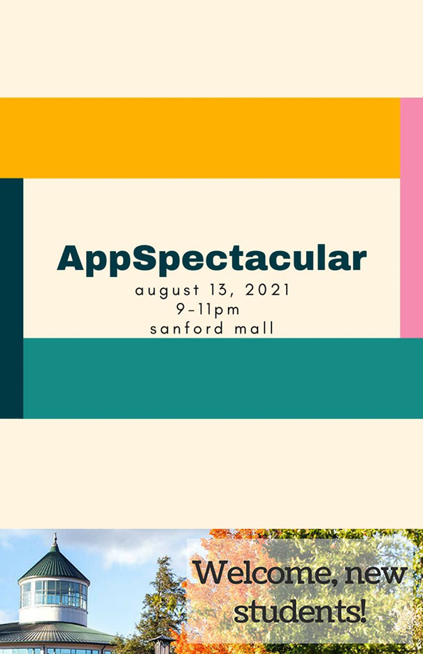 APPspectacular