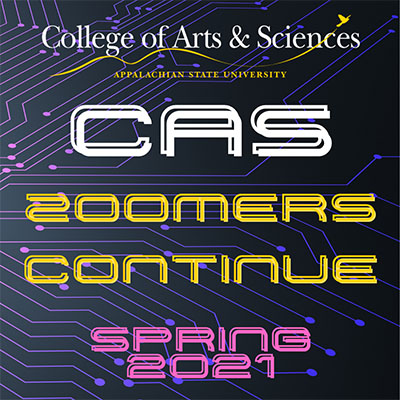 CAS Zoomers