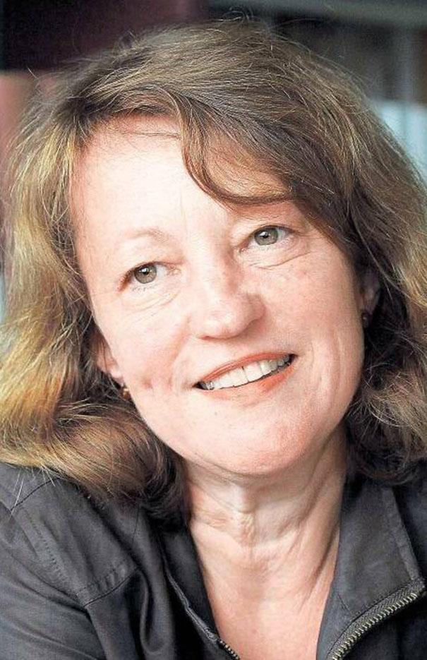 Dr. Stefanie Schüler-Springorum: Gender, Sex and Violence: Race Defilement in Nazi Germany