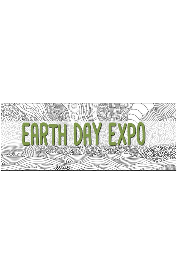 Earth Day Community Expo