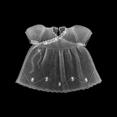 Matrilinear: Elizabeth M. Claffey