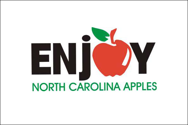 N.C. Apple Facts