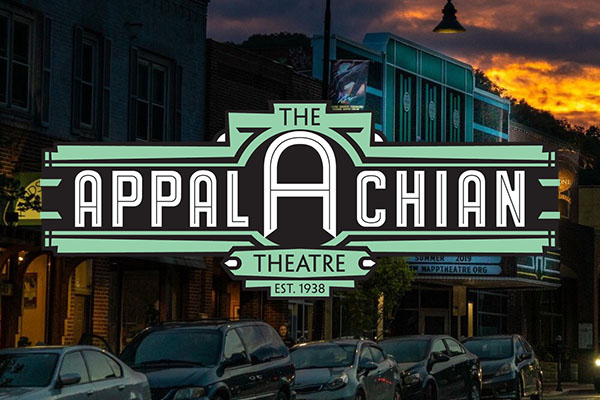 The Appalachian Theatre of the High Country