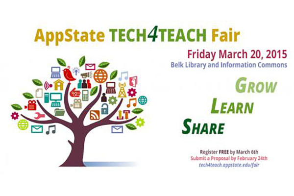 Technology for Teaching Fair: Enhancing Student Engagement and Learning