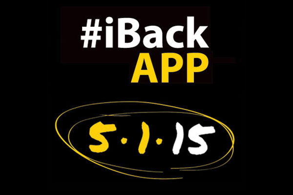 Appalachian's 24-hour fundraiser wins CASE Grand Award and sets the stage for this year's #iBackAPP event