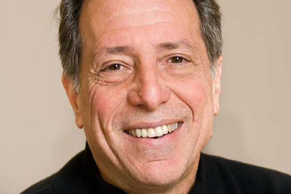 'Guyland' author Michael Kimmel lectures at Appalachian April 14
