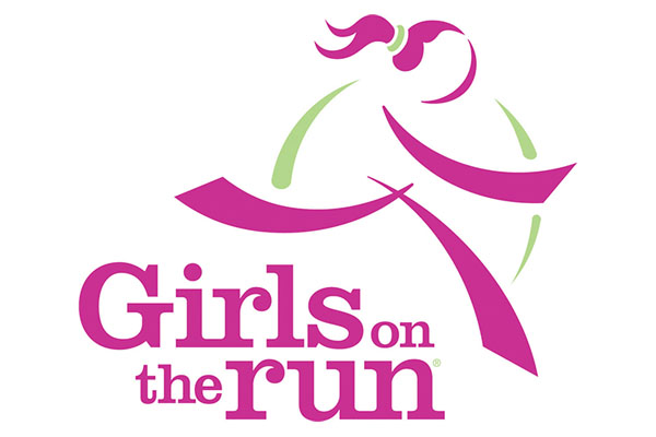 Girls on the Run takes registration for May 3 event; international organization reaches 1 million girls served