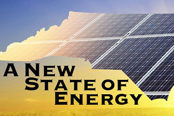 Fourth annual Appalachian Energy Summit convenes July 13