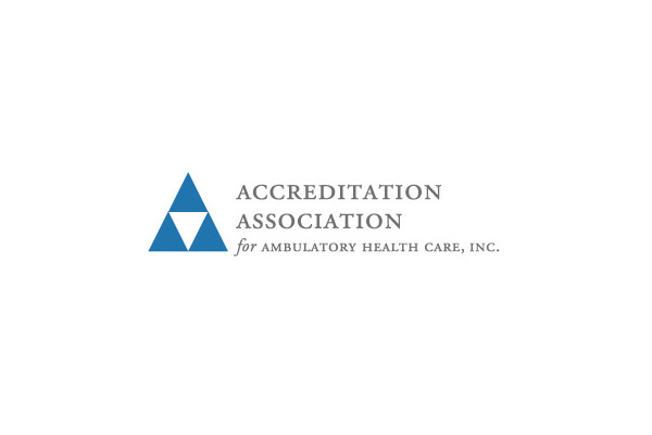 M.S. Shook Student Health Service at Appalachian receives AAAHC reaccreditation