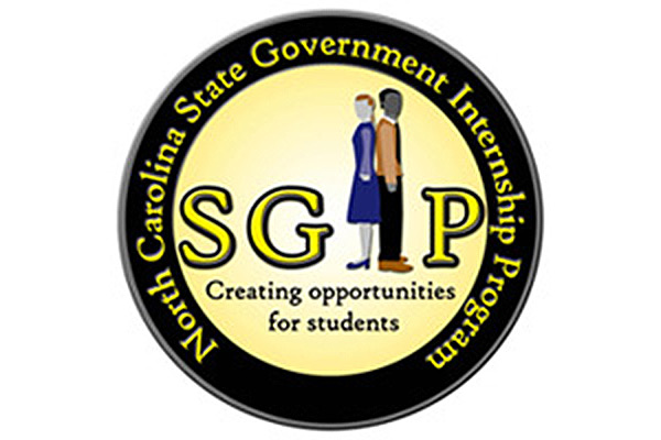 Appalachian students intern with state agencies