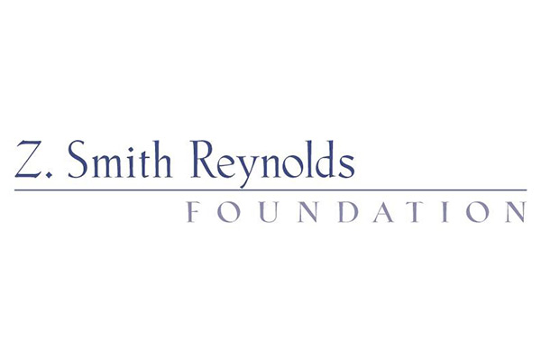 Z. Smith Reynolds Foundation awards $100,000 to Appalachian to support math education