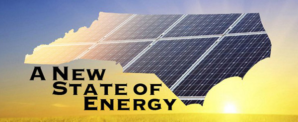 Appalachian Energy Summit