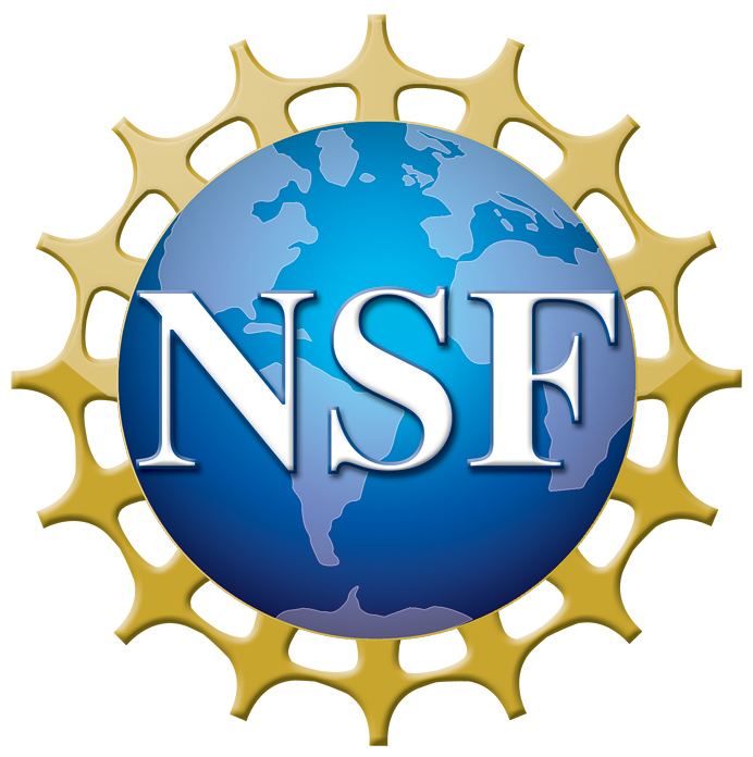Appalachian receives NSF grant to address math and science