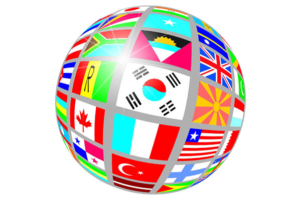 International education is key to preparing global citizens