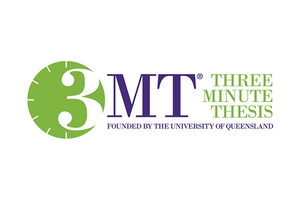 Three-minute thesis competition held Jan. 21 at Appalachian