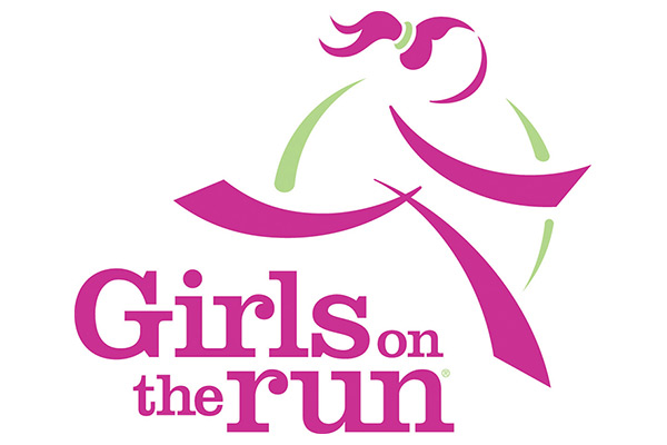 Girls on the Run of the High Country kicks off spring programs