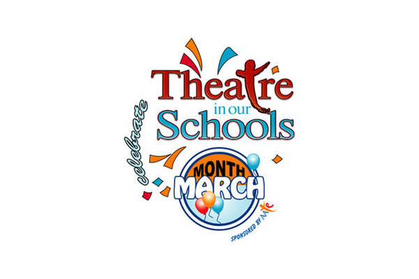 "Appalachian kicks off ""Theatre in Our Schools"" Month Feb. 27, registration now open"