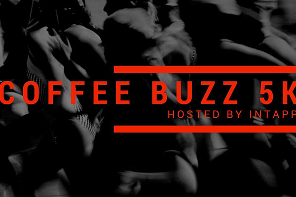Coffee Buzz 5K fundraiser held April 23 at Appalachian