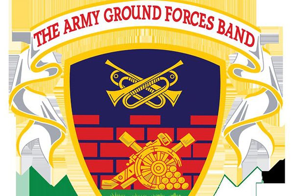 Army Ground Forces Band's trombone quartet performs March 22