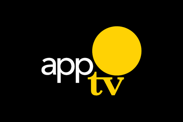AppTV expands presence in North Carolina and Tennessee