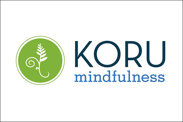 Appalachian offers Koru Mindfulness classes to build resiliency