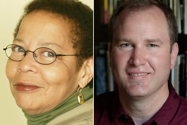 "Appalachian's Humanities Council to present Oct. 7 symposium titled ""Intersectionality, Pedagogy, and the Humanities: Rethinking Knowledge"""