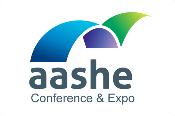 Pam Cline & Heather Brandon to Present Three Posters at the AASHE Conference & Expo in Baltimore, MD