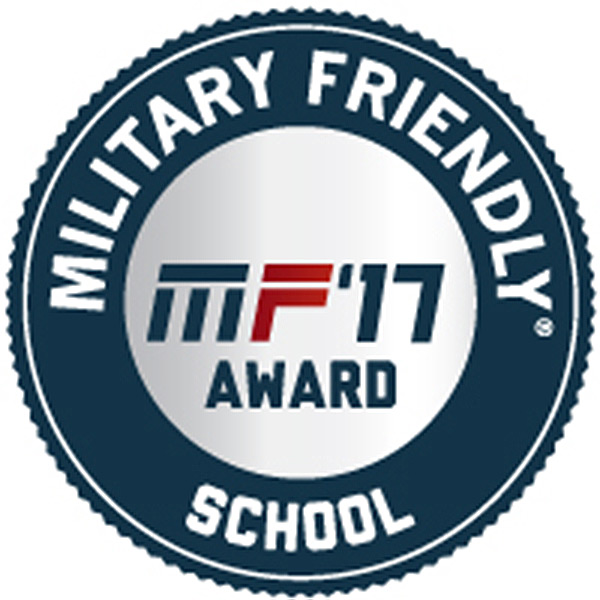 Appalachian State University Named To Victory Medias 2017 Military