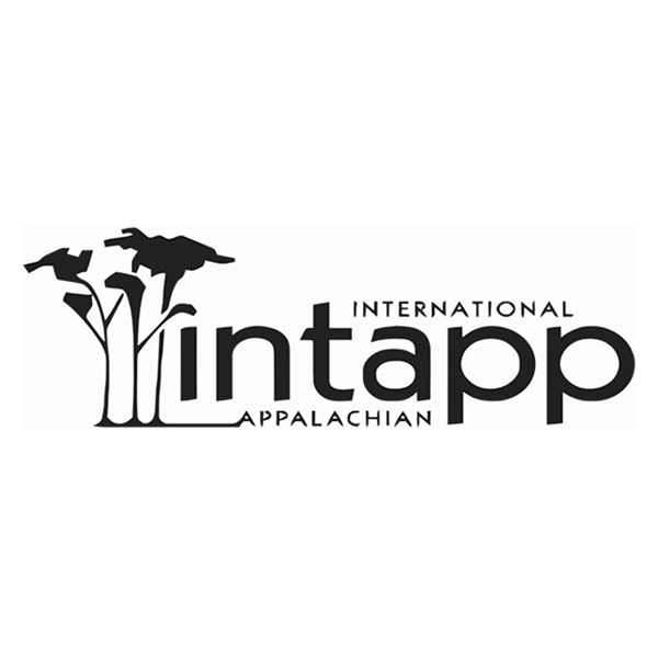 International Appalachian (INTAPP)