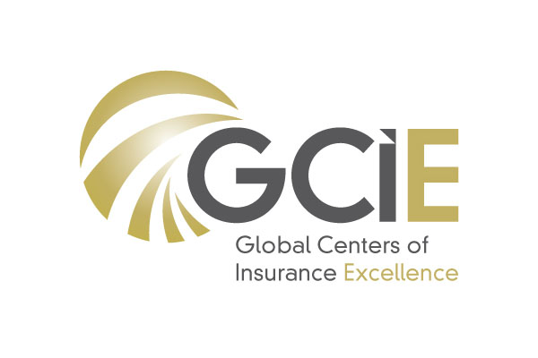 Appalachian's Risk Management and Insurance Program named Global Center of Insurance Excellence