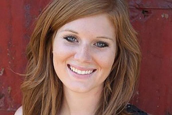 Alumna Profile: McKenzie Quattlebaum '16