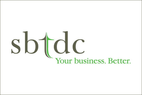 Appalachian's SBTDC generates 14 new businesses, $10.57 million in capital