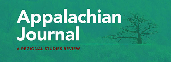 Appalachian Journal
