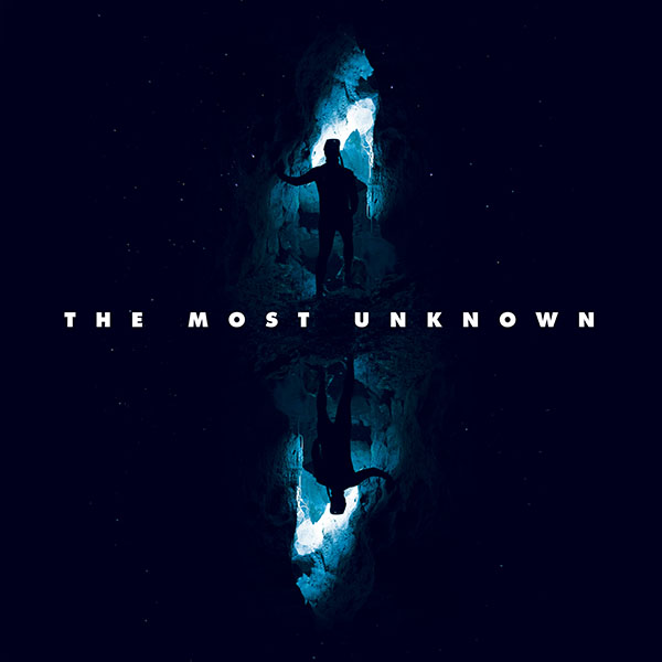 Watch the Trailer for 'The Most Unknown,' Motherboard's First Feature Documentary