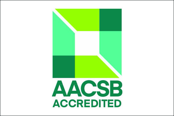 Appalachian's Walker College of Business receives extended AACSB International accreditation