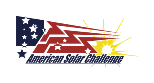 2018 American Solar Challenge results